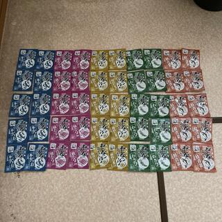 コストコ(コストコ)のおとなのふりかけ5種類50袋(乾物)