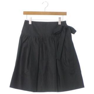 クロエ(Chloe)のChloe ひざ丈スカート レディース(ひざ丈スカート)