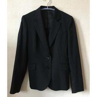 アオヤマ(青山)のリクルートスーツ(スカートセット)(スーツ)