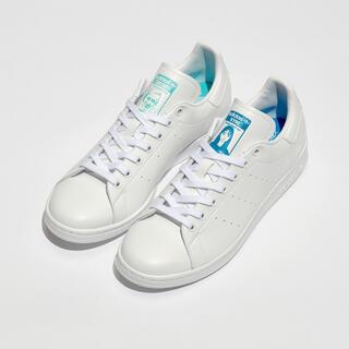 アディダス(adidas)の21ss adidas KYNE STAN SMITH 28.5(スニーカー)