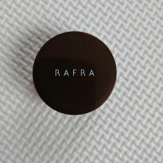 Cosme Kitchen - RAFRA ラフラ パーフェクトゲルカラー