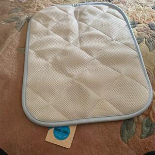 フランスベッド(フランスベッド)のフランスベッド 高通気性枕シート(日本製) 新品未使用(枕)