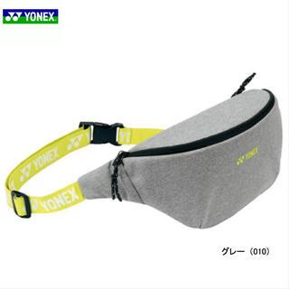 YONEX - 【新品未使用】BAGSUPPORT series BAG ヨネックス YONEX