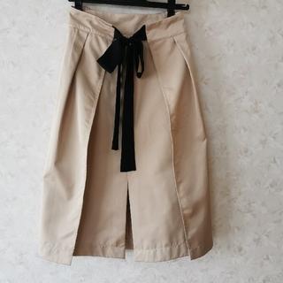 専用(ひざ丈スカート)