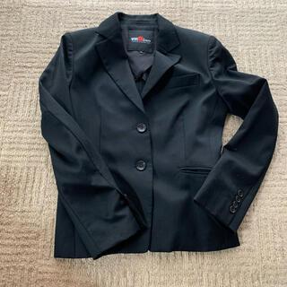 アオヤマ(青山)のvivi  スーツ ジャケット(スーツ)