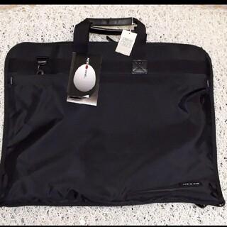 エースジーン(ACE GENE)のガーメントバッグ ace ウルトラ軽量(トラベルバッグ/スーツケース)