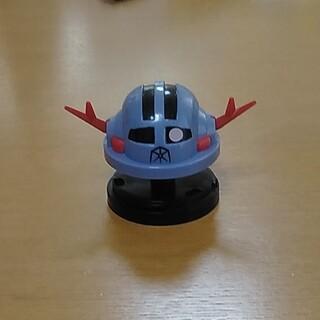 コカコーラ(コカ・コーラ)のガンダム 働くモビルキャップ ジオング(アニメ/ゲーム)