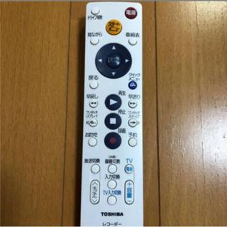 トウシバ(東芝)の東芝リモコン東芝SE-RO381(DVDレコーダー)