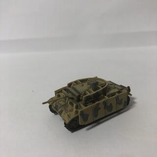 ドラゴン(DRAGON)のⅢ号戦車M型 1/144 SS第3装甲擲弾兵師団 トーテンコップフ クルスク(模型/プラモデル)