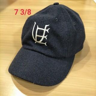 uniform experiment - uniform experiment × NEW ERA CAP NAVY