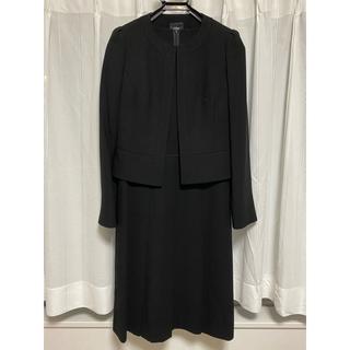 アオヤマ(青山)の礼服 MISS JUNKO(礼服/喪服)
