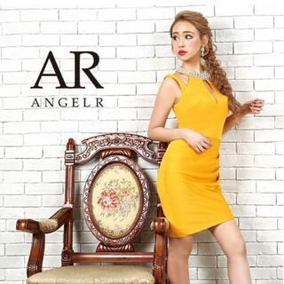 エンジェルアール(AngelR)のANGELR キャバドレス(ナイトドレス)