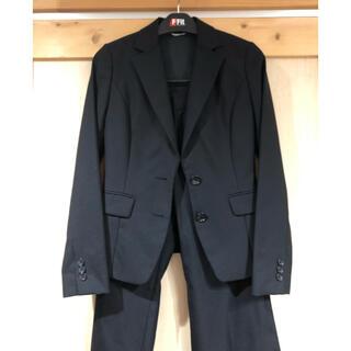 アオヤマ(青山)の青山レディーススーツ3点セット(スーツ)