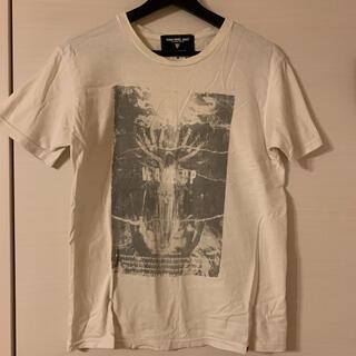 ヴァルゴ(VIRGO)のVIRGO BRAHMAN Tシャツ(Tシャツ/カットソー(半袖/袖なし))