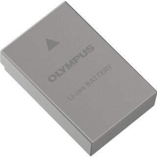 OLYMPUS - 新品 純正 BLS-5 充電池 Olympus オリンパス バッテリー 新品