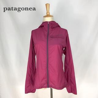 パタゴニア(patagonia)の未使用新品 Patagonia パタゴニア マウンテンパーカー ジャケット(ブルゾン)