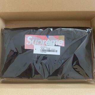 シュプリーム(Supreme)のSupreme Emilio Pucci Box Logo Tee L(Tシャツ/カットソー(半袖/袖なし))
