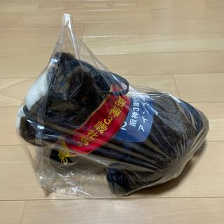 美品 新品同様 アインブライド 阪神3歳牝馬S アバンティー Sサイズ(ぬいぐるみ)