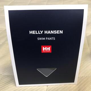 ヘリーハンセン(HELLY HANSEN)のtabo様専用(水着)