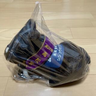 美品 新品同様 シンコウキング 高松宮杯 アバンティー Sサイズ(ぬいぐるみ)