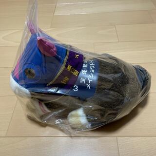 美品 新品同様 メイショウドトウ 宝塚記念 アバンティー Sサイズ(ぬいぐるみ)