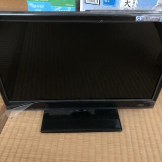 ドウシシャ(ドウシシャ)の16型液晶TV SANSUI(テレビ)