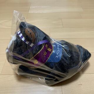 美品 新品同様 スペシャルウィーク 天皇賞 アバンティー Sサイズ(ぬいぐるみ)
