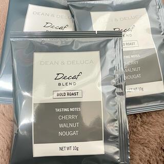 ディーンアンドデルーカ(DEAN & DELUCA)のDEEN &DELUCA コーヒー (コーヒー)