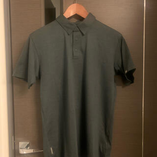 マムート(Mammut)の※r.m様専用【新品未使用】マムート(MAMMUT)ポロシャツ(ポロシャツ)