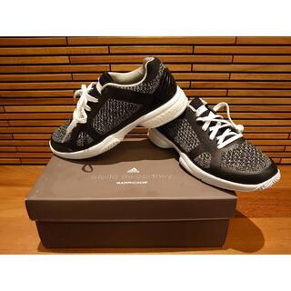 アディダス(adidas)の50%OFF adidasxstella macartney Tennis 26(シューズ)
