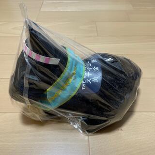 美品 新品同様 ステイゴールド 香港ヴァーズ アバンティー Sサイズ(ぬいぐるみ)