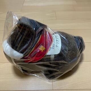 美品 新品同様 ナリタブライアン 顕彰馬 アバンティー Sサイズ(ぬいぐるみ)