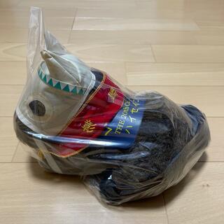 美品 新品同様 ハイセイコー 顕彰馬 アバンティー Sサイズ(ぬいぐるみ)