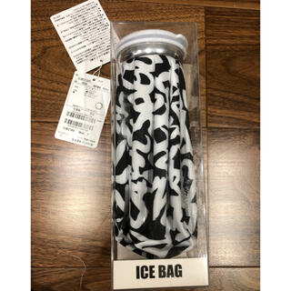 ランバン(LANVIN)のLANVIN SPORT(ランバンスポーツ) ICE  BAG(その他)