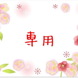 RINO様専用(テレビドラマサントラ)