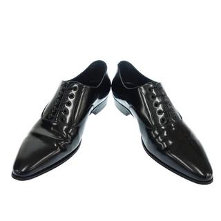 CELINE セリーヌ ジャクノ 短靴 42.5