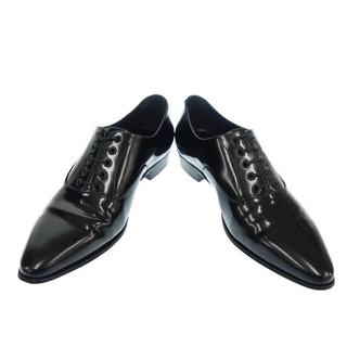 セリーヌ(celine)のCELINE セリーヌ ジャクノ 短靴 42.5(ドレス/ビジネス)