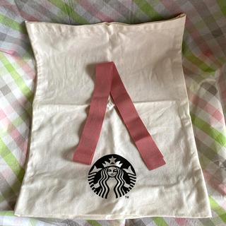 スターバックスコーヒー(Starbucks Coffee)のスターバックス⭐️(その他)