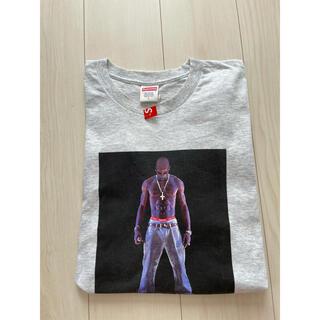 シュプリーム(Supreme)のSupreme■20SS Tupac Hologram Tシャツ 2pac(Tシャツ/カットソー(半袖/袖なし))