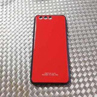 HUAWEI - Huawei P10 スマホケース