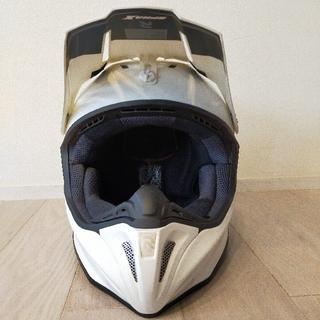 ヤマハ(ヤマハ)のヤマハ RPHA X ヘルメット(ヘルメット/シールド)