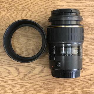 タムロン(TAMRON)のtamron 90mm f2.8 macro canon EFマウント(レンズ(単焦点))