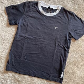 アルマーニ ジュニア(ARMANI JUNIOR)のアルマーニ ジュニア Tシャツ6A(Tシャツ/カットソー)