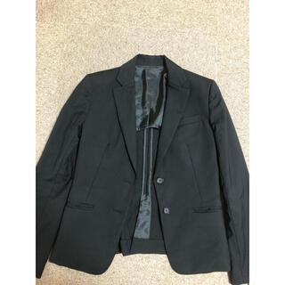 コムサイズム(COMME CA ISM)の女性用スーツ(ジャケット)(スーツ)