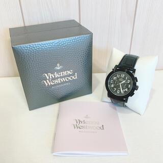 ヴィヴィアンウエストウッド(Vivienne Westwood)のヴィヴィアンウエストウッド kiss me once 腕時計 VW-2382(腕時計(アナログ))