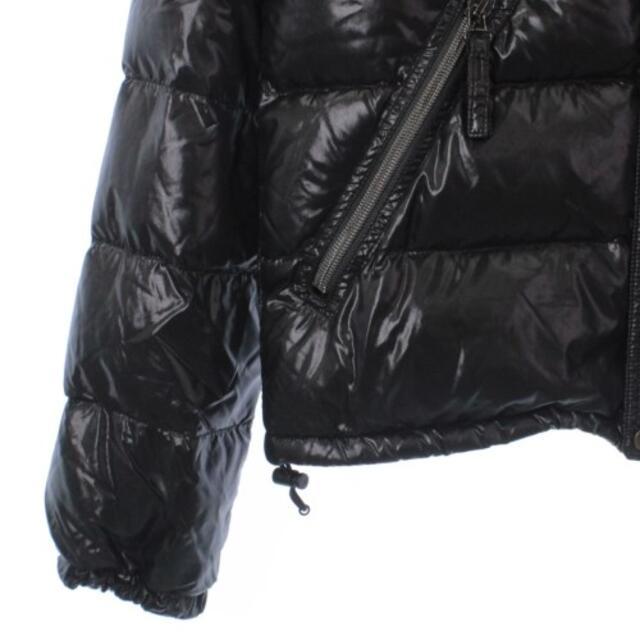 DUVETICA(デュベティカ)のDUVETICA ダウンジャケット/ダウンベスト メンズ メンズのジャケット/アウター(ダウンジャケット)の商品写真