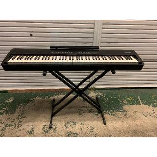ローランド(Roland)のローランド Roland FP-50 2014年製 デジタルピアノ(電子ピアノ)