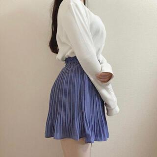 スタイルナンダ(STYLENANDA)のchuu スカート gogosing mixxmix naunau dholic(ミニスカート)