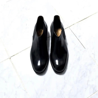 Church's - Le Yucca's  レユッカス Cary Grant  41.5