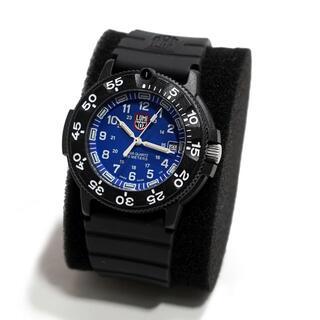 Luminox - ルミノックス ★ネイビーシールズ XS.3003.F T25 腕時計 ミリタリー
